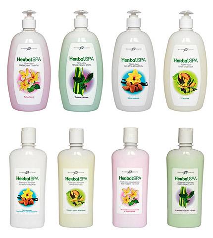 exclusivcosmetik-herbalspa-shampoo-balsam-body