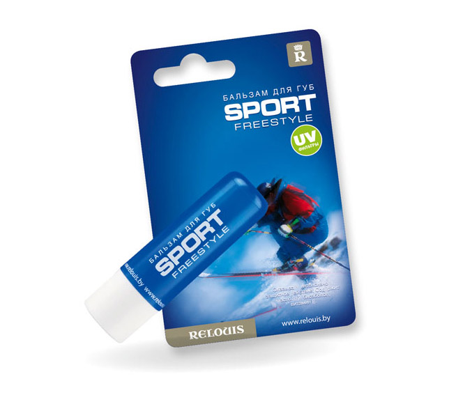 relouis-balzam-gub-sport-freestyle