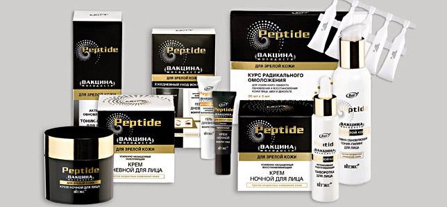 vitex-peptide