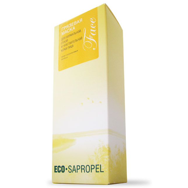 eco-sapropel-new-pack