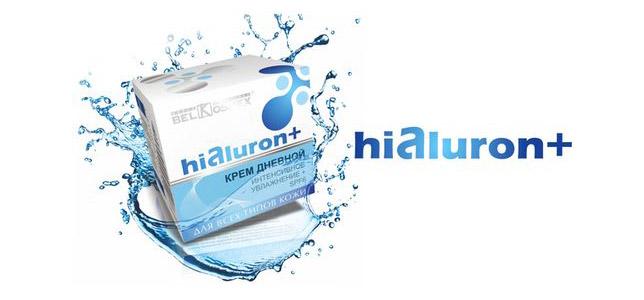 belkosmex-hialuron-plus-krem-dnevnoi