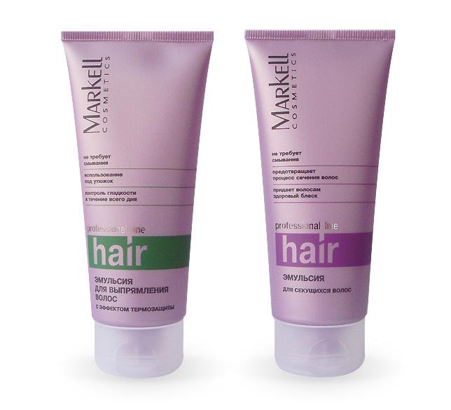 markell-proffesional-hair-emulsiya-viprim-sekusch