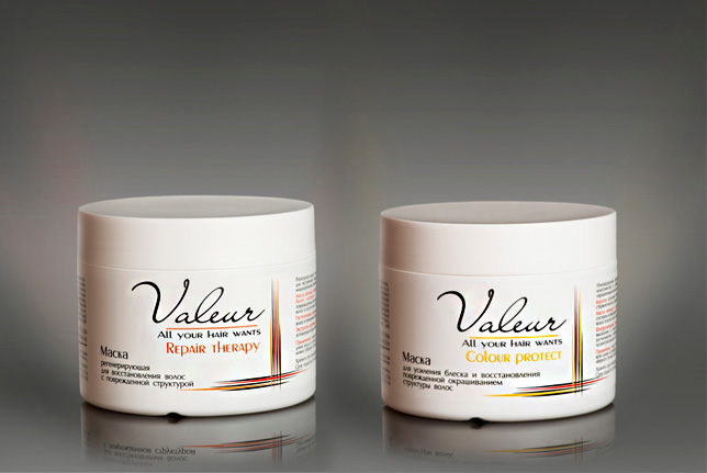 livdelano-valeur-repair-therapy-colour-protect