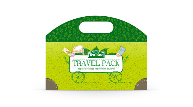 modum-tea-line-travel-pack