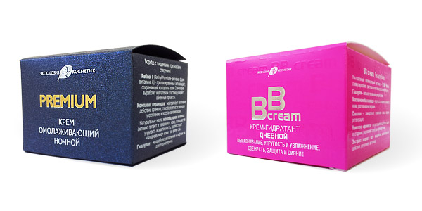 exclusive-premium-bb-cream