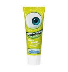 Детская зубная паста ВитаМикс