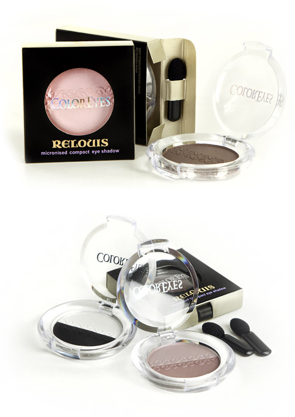 relouis-coloreyes-micronised-eye-shadow