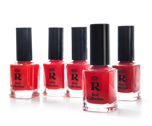 relouis-lak-red-collection