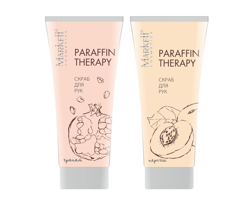 markell-paraffin-therapy