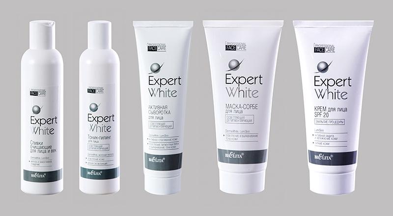 belita-expert-white