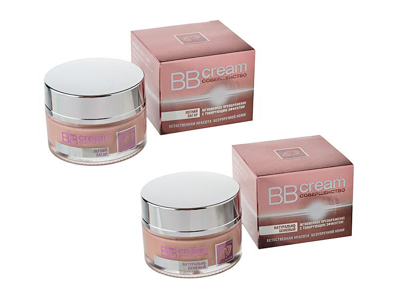 exclusivecosmetic-bbcream
