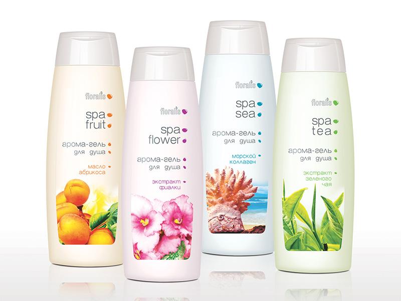 floralis-spa-gel-dlya-dusha