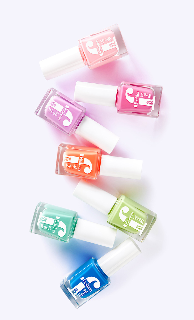 relouis-fashion-week-nail-polish