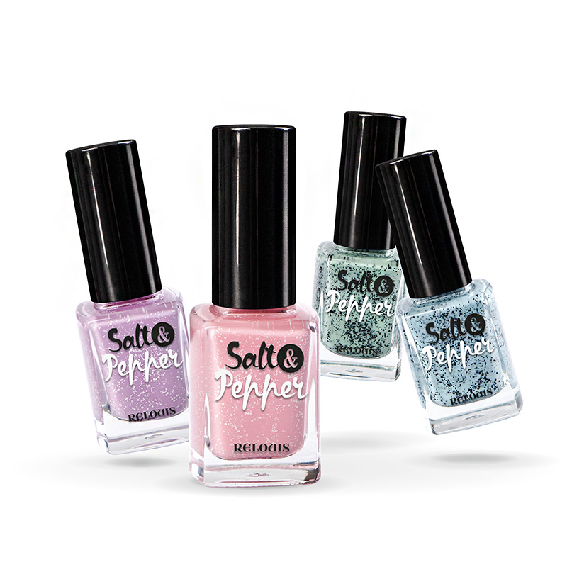 relouis-salt-and-pepper-nail-polish