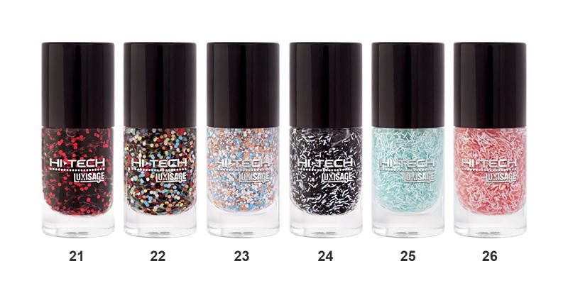 luxvisage-nail-polish-hi-tech-21-26