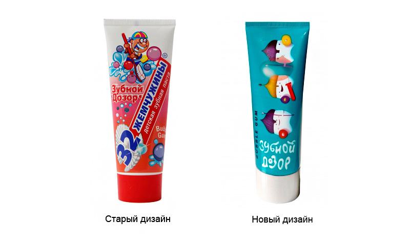 modum-pasta-zubnoi-dozor
