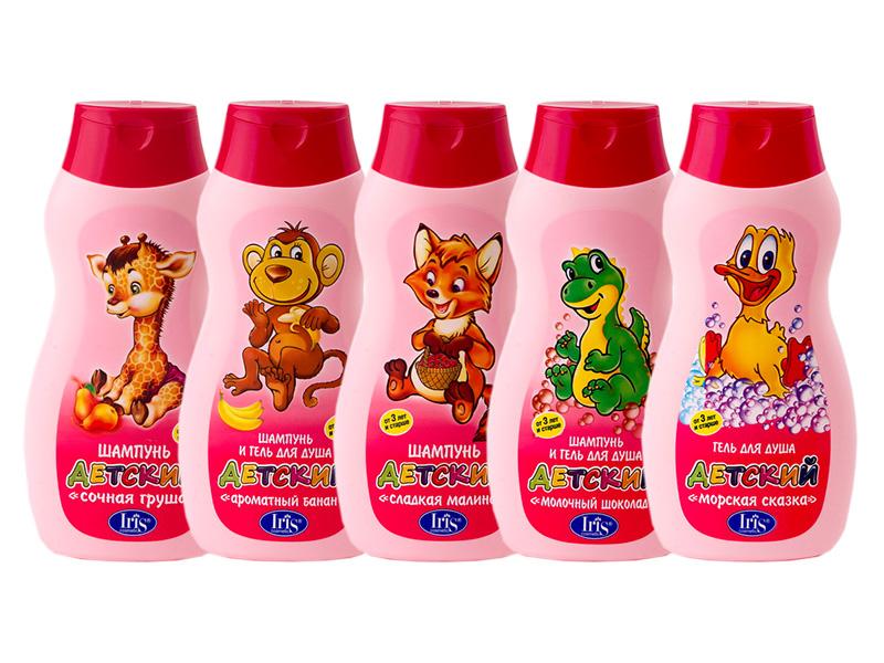 iris-detskaya-shampuni