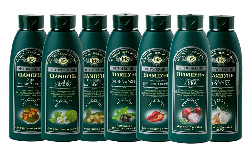 iris-fitoterapiya-shampuni