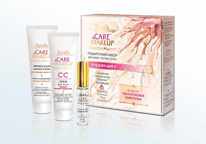 floralis-care-makeup-nabor