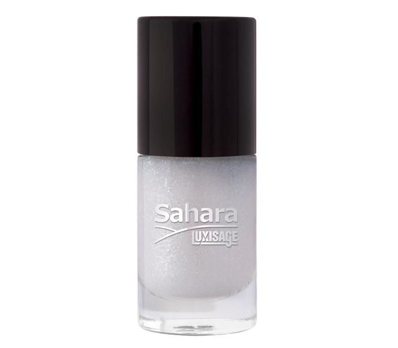 luxvisage-laki-sahara-new-ton-69