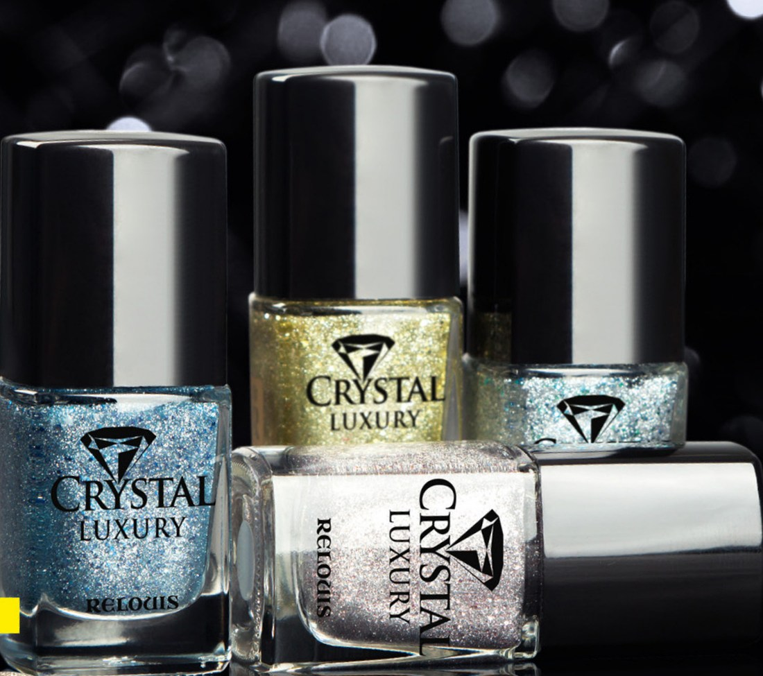 relouis-laki-crystal-luxury