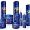Floralis: Профессиональная косметика для волос ProfiStar