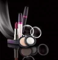 Витэкс: Линия декоративной косметики Premium