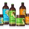 Belkosmex: Herbs&Spices линия по уходу за волосами