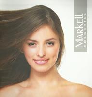Каталог Маркелл 2012