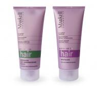 Markell: Пополнение профессиональной серии для волос