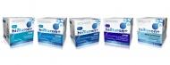 Belkosmex: Новые крема для лица в линии Hialuron+