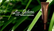 Liv Delano: Уникальная новинка! Основа под макияж в серии Green Style
