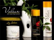 Liv Delano «Valeur» уход за волосами