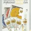Профессиональная линия для лица Professional Face Care Белита-Витэкс