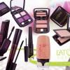 Каталог L'ATUAGE cosmetic