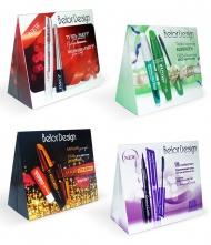 BelorDesign: Подарочные наборы декоративной косметики