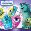 Modum: Детская косметика Disney/Pixar «Корпорация Монстров»