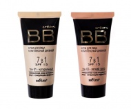 Белита-Витэкс: Революционный BB Cream