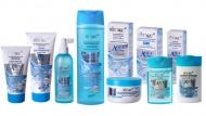 Витэкс: Aqua Active — Активная программа увлажнения с эффектом лифтинга