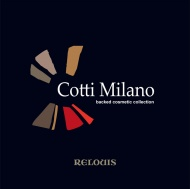 Relouis Cotti Milano