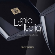 Relouis La Mia Italia