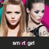Каталог «Smart Girl» BelorDesign