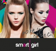Каталог «Smart Girl» BelorDesign
