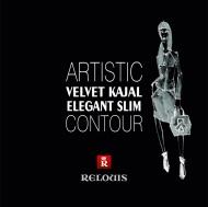Relouis Artistic Contour