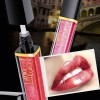 Relouis: Блеск для губ La Mia Italia с маслом карите