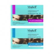 Markell: Сыворотки для волос в серии Professional Hair Line