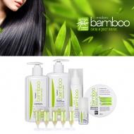 MODUM: Комплекс средств по уходу за волосами «Modum Bamboo»