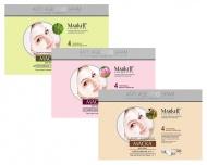 Markell: Тканевые маски-таблетки для лица в серии «Anti Age Program»