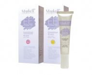 Markell: ЕЕ-крема в серии Complete Care