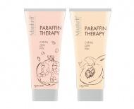 Markell: Серия Paraffin Therapy для ухода за кожей рук и ног